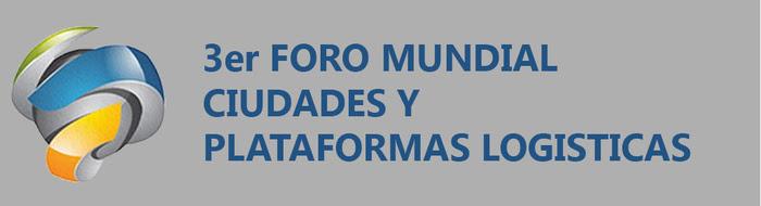 forum logistica