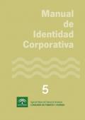 manual ic5