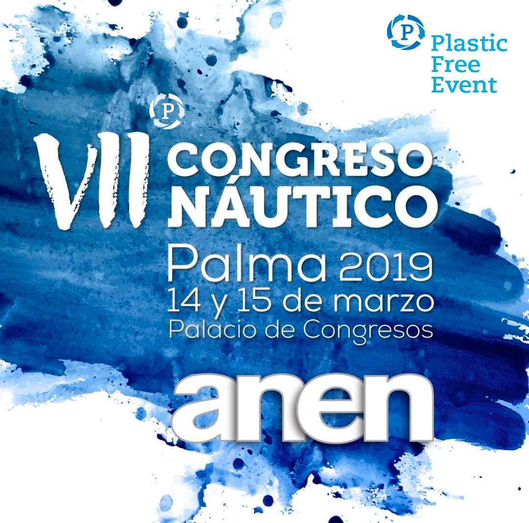 VII Congreso Náutico