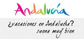banner_andalucia_turismo