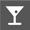 icono_bar