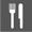 icono_restaurantes