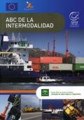 ABC de la Intermodalidad