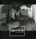 Sancti Petri, la última mirada