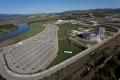 LA JUNTA LICITA POR 3 MILLONES LA CONSTRUCCIÓN DE UNA SUBESTACIÓN ELÉCTRICA PARA EL ÁREA LOGÍSTICA BAHÍA DE ALGECIRAS