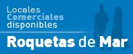 Locales Roquetas B