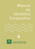 manual ic4
