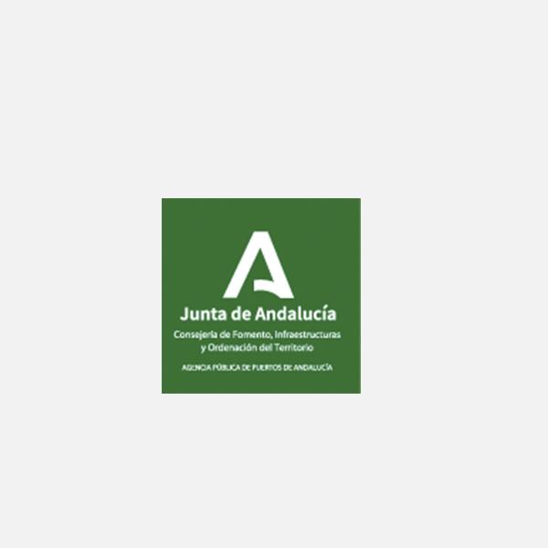 ANUNCIO DE INFORMACIÓN PÚBLICA DE ADQUISICIÓN DE PARCELAS EN EL ÁREA LOGÍSTICA DE CÓRDOBA