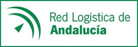 banner-red-logitica