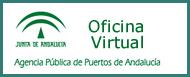 banner_oficina_virtual