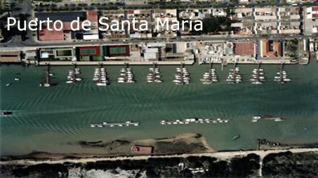 img puerto de santamaria