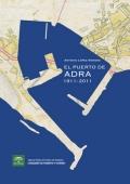 El Puerto de Adra 1911-2011