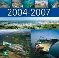 Memoria Appa 2004-2007
