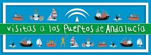 Visitas a los Puertos