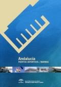 Andalucía Puertos Deportivos / Marinas